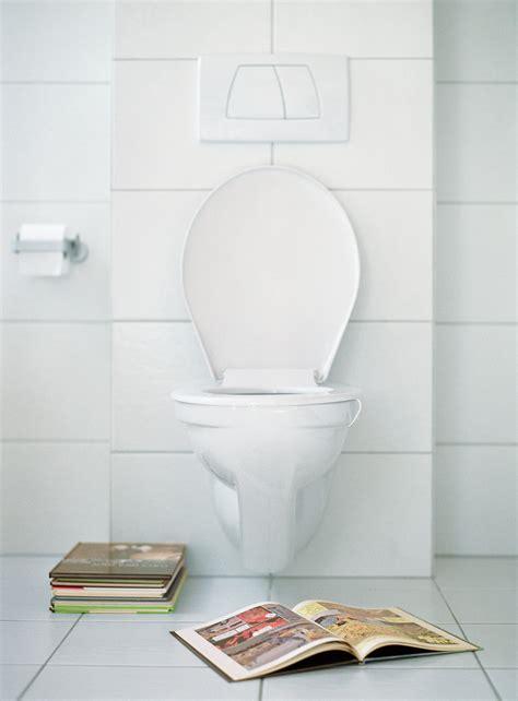 bagno bicarbonato eliminare il calcare dal bagno casa it