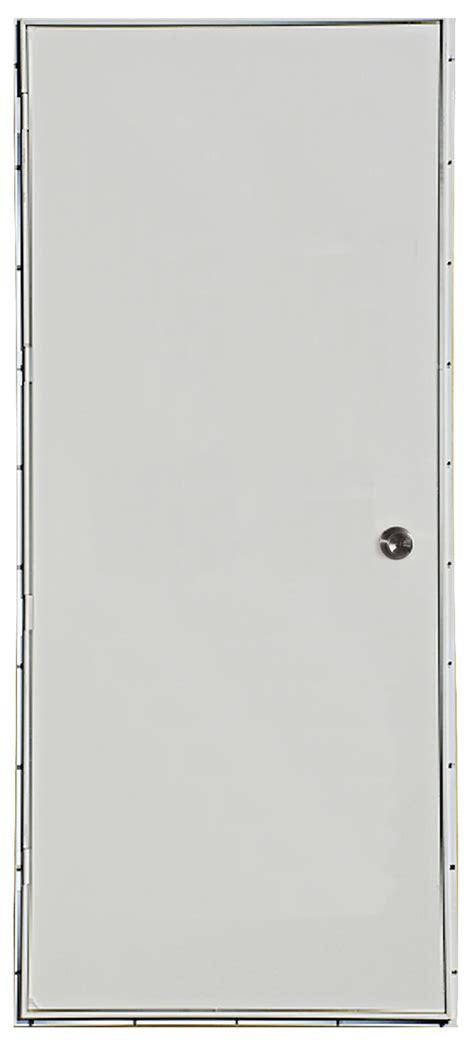 American Door Supply by Blank Door Door Blank 430 En636 2 Fsc 2135 X 915 X 44