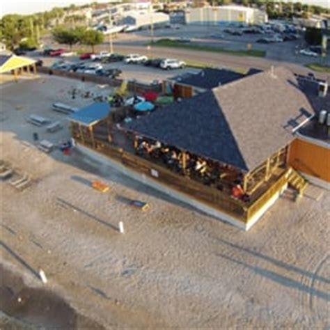 docks beach house port clinton dock s beach house bar grille 38 fotos y 40 rese 241 as cocina norteamericana