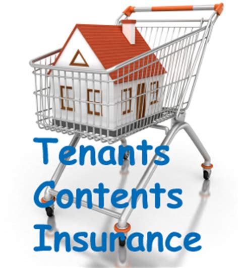 tenant house insurance it is not just landlords that need insurance landlord