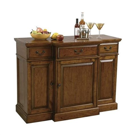 Hide Top Bar by Howard Miller Home Bars 695084 This Stylish