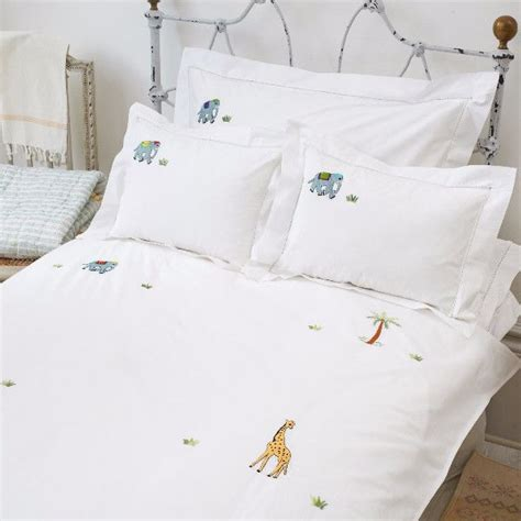 cot bed coverlet top 25 ideas about cot bed duvet on pinterest cot bed
