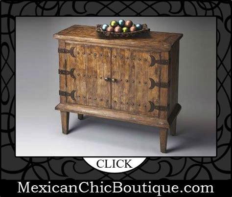 mexican rustic furniture home decor mi hacienda pinterest the world s catalog of ideas
