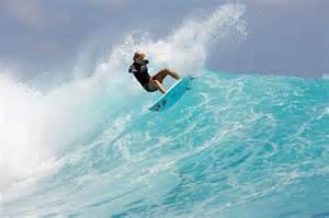 miraclesandoddities soul surfer the