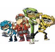 Team Hot Wheels  Fictional Characters Wiki Fandom Powered By Wikia