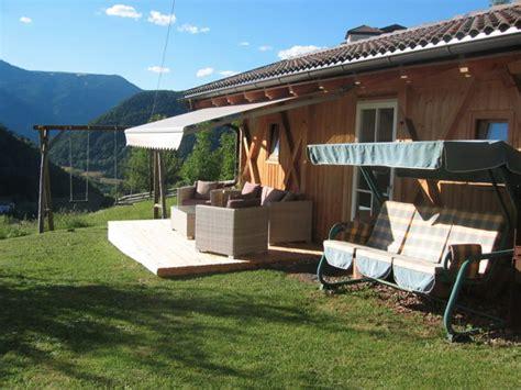 azienda soggiorno castelrotto appartamenti tannenheim castelrotto alpe di siusi