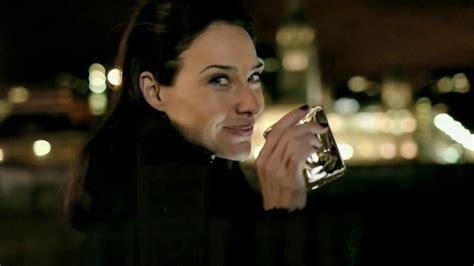 claire forlani dewars commercial the gallery for gt claire forlani dewars