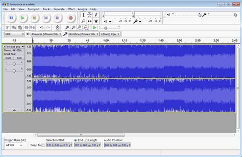 softonic windows full version free video editing software download audacity download