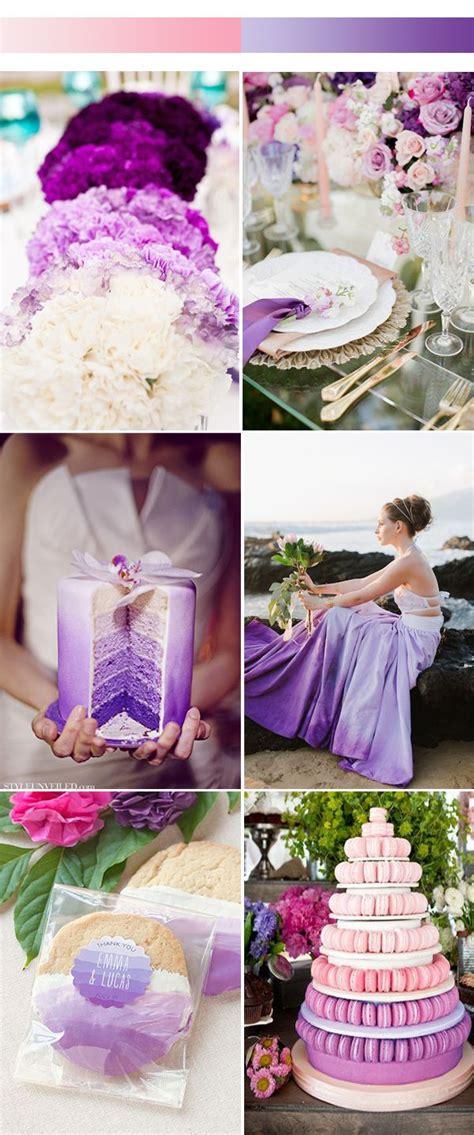 purple wedding theme www pixshark purple wedding themes www pixshark images