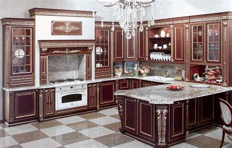 kitchen design ta kitchen designs pictures 2012 home interior best kitchen