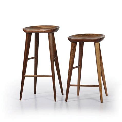 modern black mitre wooden stool contemporary counter best 25 modern bar stools ideas on pinterest bar stools