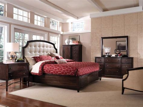 full size bedroom sets with mattress five easy rules of full size bed sets furniture full