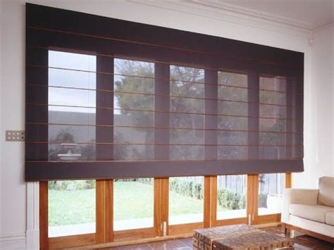 Blinds   Blinds For Sliding Glass Doors Ideas   YouTube
