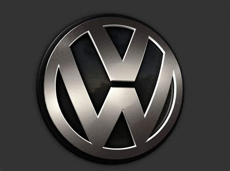 volkswagen logo wallpaper hd vw wallpaper screensavers wallpapersafari