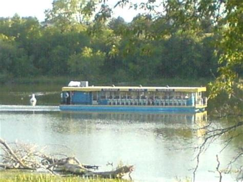 rent house boat london london bridge watercraft rentals autos post