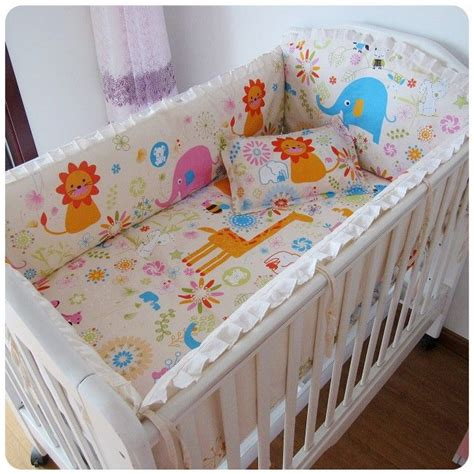 Baby Cot Bedding Sets Best 25 Cot Sets Ideas On Pinterest Grey Cot Synthetic Blankets And Cribs Beds