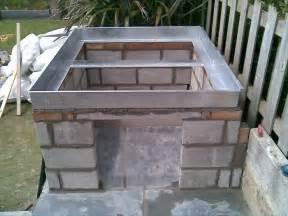 woodwork wood oven plans pdf plans