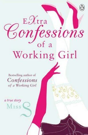 confessions of a working or how to get laid books confessions of a working by miss s reviews