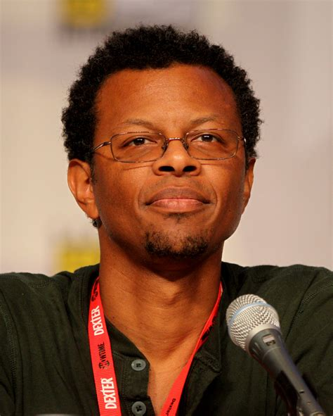 list of voice actors wikipedia file phil lamarr by gage skidmore jpg wikipedia