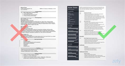 resume samples with free download awesome one page resume sample