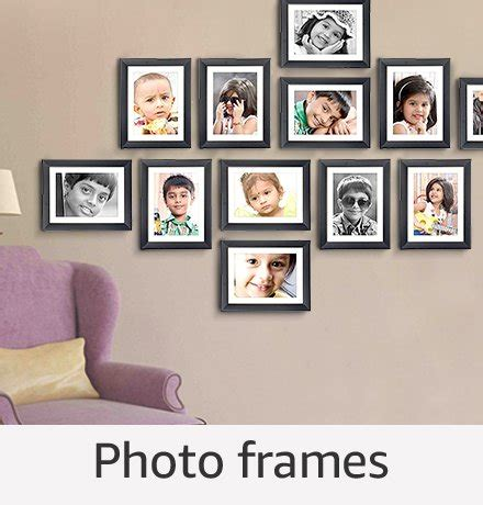 home interior frames home decor buy home decor articles interior decoration