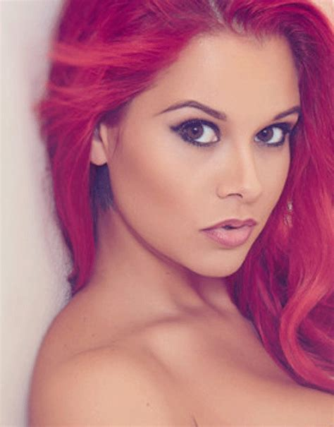 hair show new orleans 2014 hair show new orleans september 2015 hair color show new