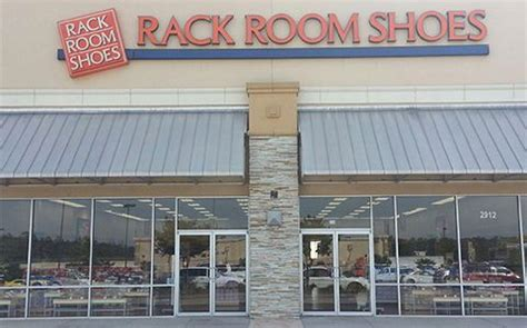 rack room shoes dallas tx rack room shoes mentor ohio style guru fashion glitz style unplugged