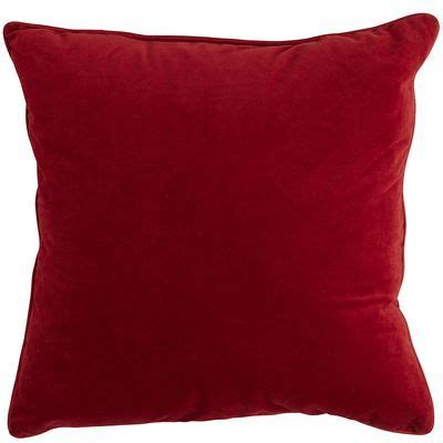1000 ideas about pillows on decorative