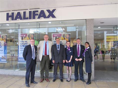 halifax bank image gallery halifax bank