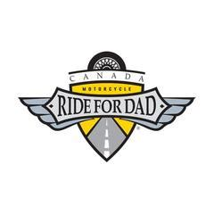 Motorcycle Apparel Fort Mcmurray by Mrfd Patches Ride For Store