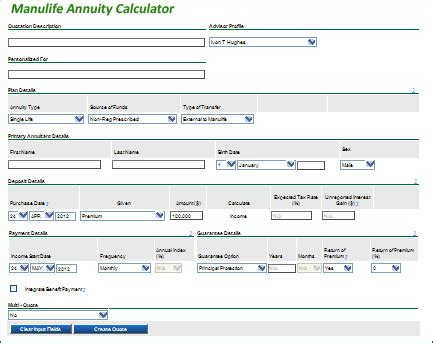 10 year certain and annuity calculator annuityf this is money annuity calculator