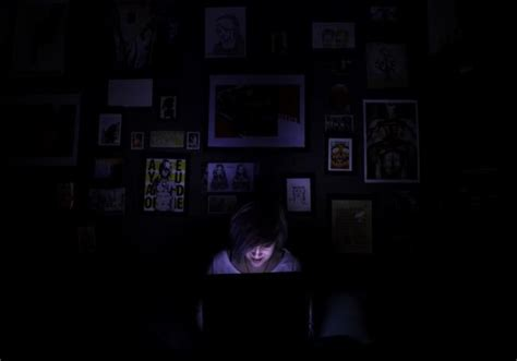 reduce blue light on computer reduce eye strain and get better sleep by using f lux on