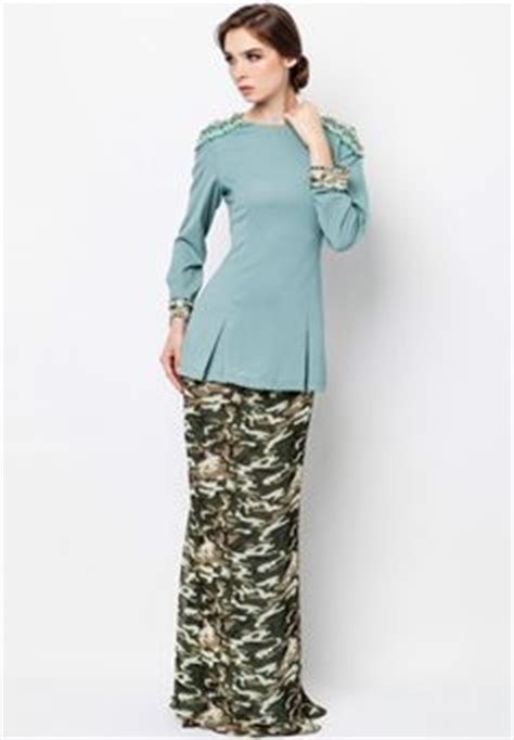 Dress Chiressy Batik the world s catalog of ideas
