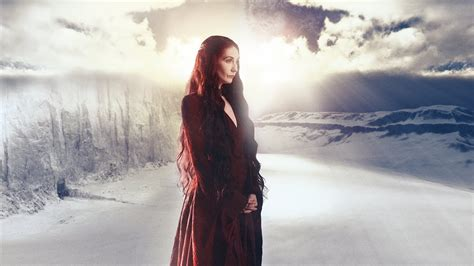 Who Is The Lord Of Light by Of Thrones Lord Of Light Tribute