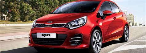 New Kia Range New Kia Colours And Range Kia