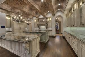 mediterranean kitchen ideas 35 luxury mediterranean kitchens design ideas designing idea
