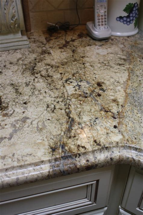 Yellow River Granite Countertops by Yellow River Granite Counter Tops Traditional New York