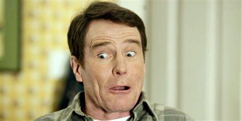 bryan cranston malcolm in the middle bryan cranston says a malcolm in the middle movie might