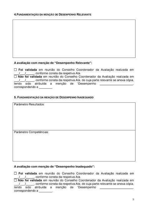 Projeto ( Blog ) de Assistente Técnico da Administração
