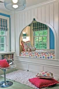 bedroom alcove ideas alcove beds create cozy bedrooms