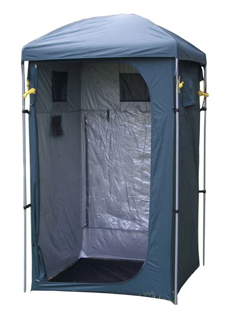 bathroom tent for cing tent bathroom 28 images 17 best images about cing