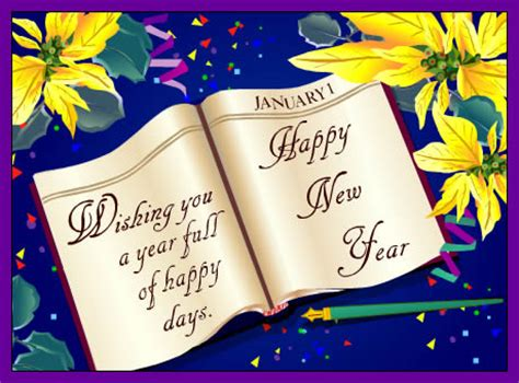 happy new year greeting cards free christian wallpapers