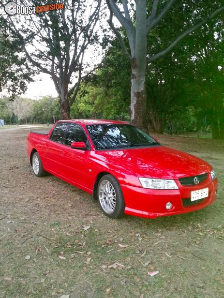 holden crewman problems 2004 holden crewman ss vyii for sale or qld brisbane