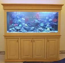 Lemari Es Tanggung bunda loving selamat jalan aquarium ku