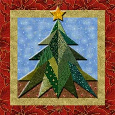 free printable christmas quilt patterns paper piecing patterns free printables car interior design