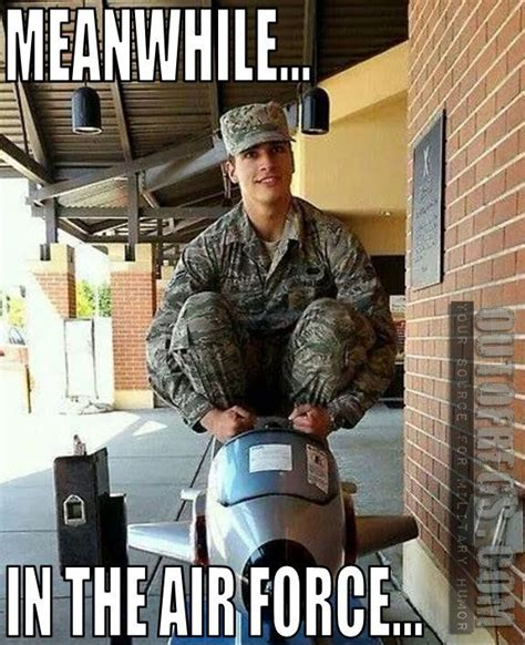 printable military jokes outofregs archives in the air force military humor