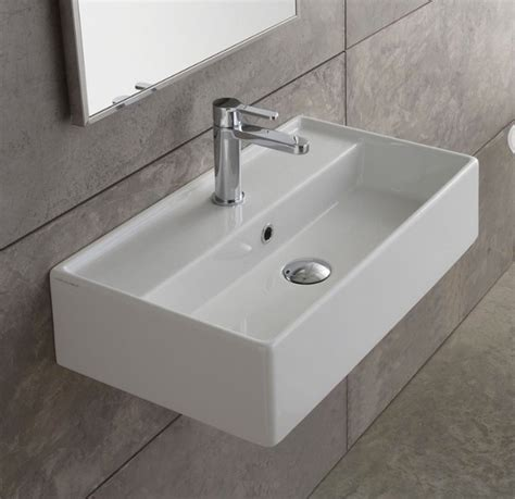 space saving sinks kitchen space saving simple wall mounted sink contemporary