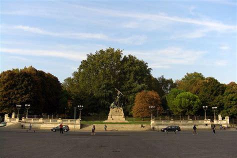 parchi e giardini bologna parchi e giardini di bologna tour e itinerari