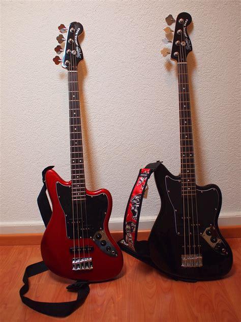 squier bass jaguar vintage modified squier vintage modified jaguar bass special ss