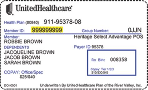 united healthcare insurance phone number unitedhealthcare to exit mississ